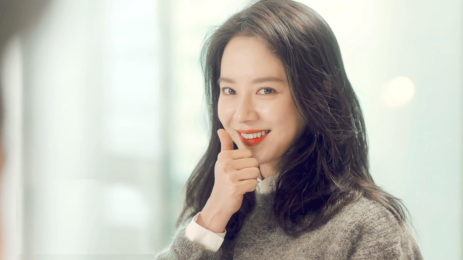 Song Ji Hyo în discuții pentru o nouă dramă JTBC • DAEBAK.RO