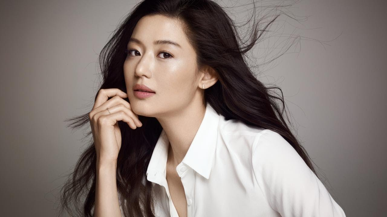 "Jun Ji Hyun va apărea în serialul ""Kingdom"" de la Netflix • DAEBAK.RO"